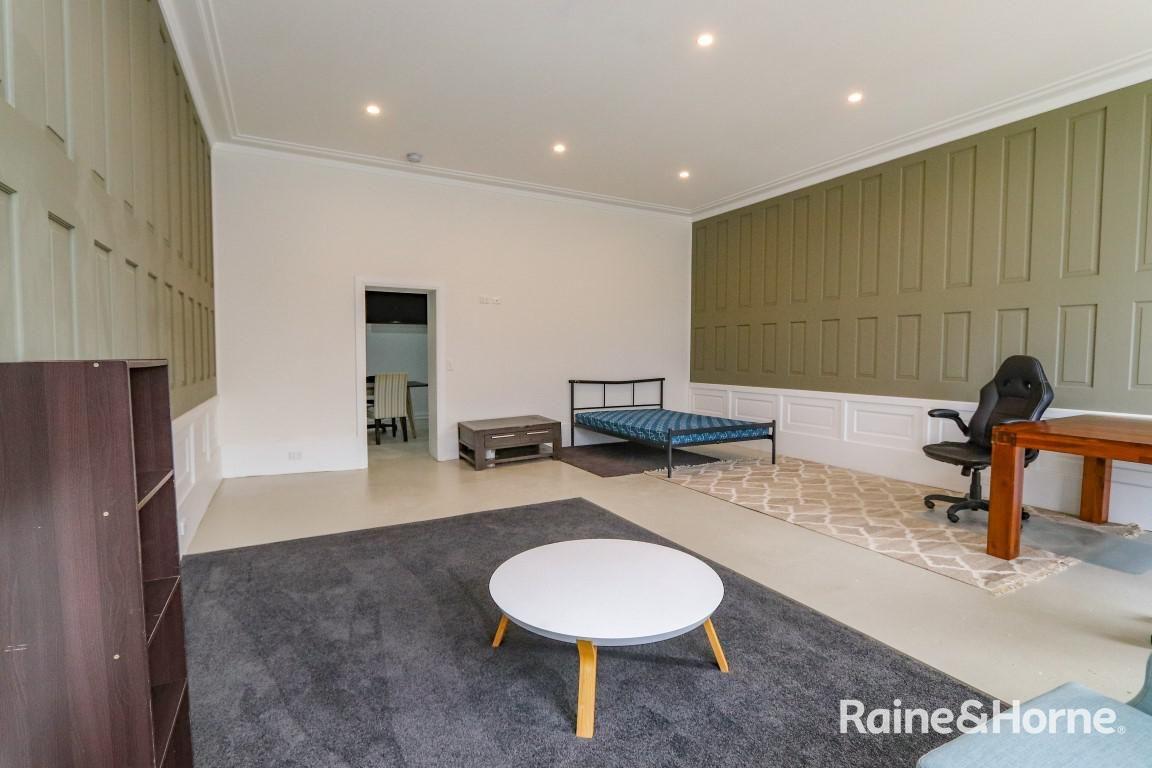 4/2A Keppel St, Bathurst NSW 2795, Image 2