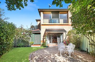 Picture of 6/1276 Pacific Hwy, Turramurra NSW 2074