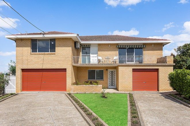 Picture of 8 Mallow Place, CABRAMATTA WEST NSW 2166