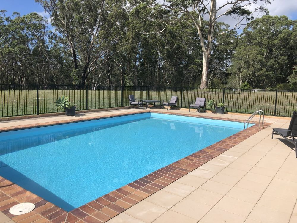 5/4114 Giinagay Way, Urunga NSW 2455, Image 0