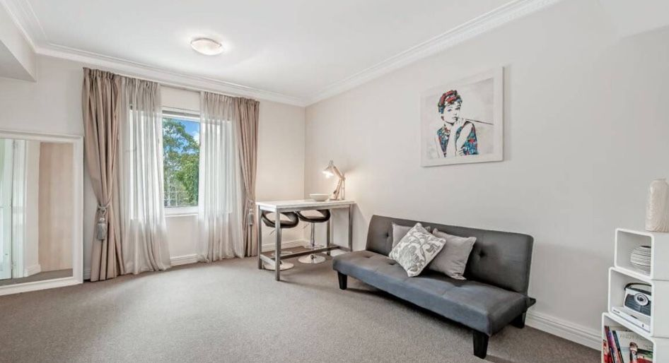 130/2 City View Rd, Pennant Hills NSW 2120, Image 1