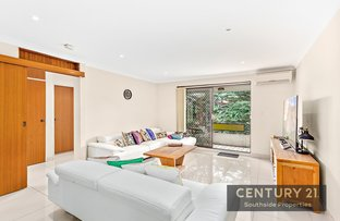 Picture of 7/6-8 Nelson St, Penshurst NSW 2222