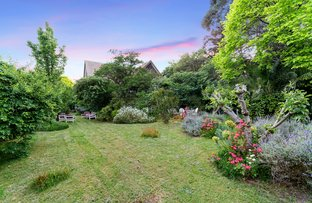 Picture of 744 Canterbury Rd, Surrey Hills VIC 3127