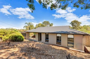 Picture of 35 Fraser Avenue, Happy Valley SA 5159