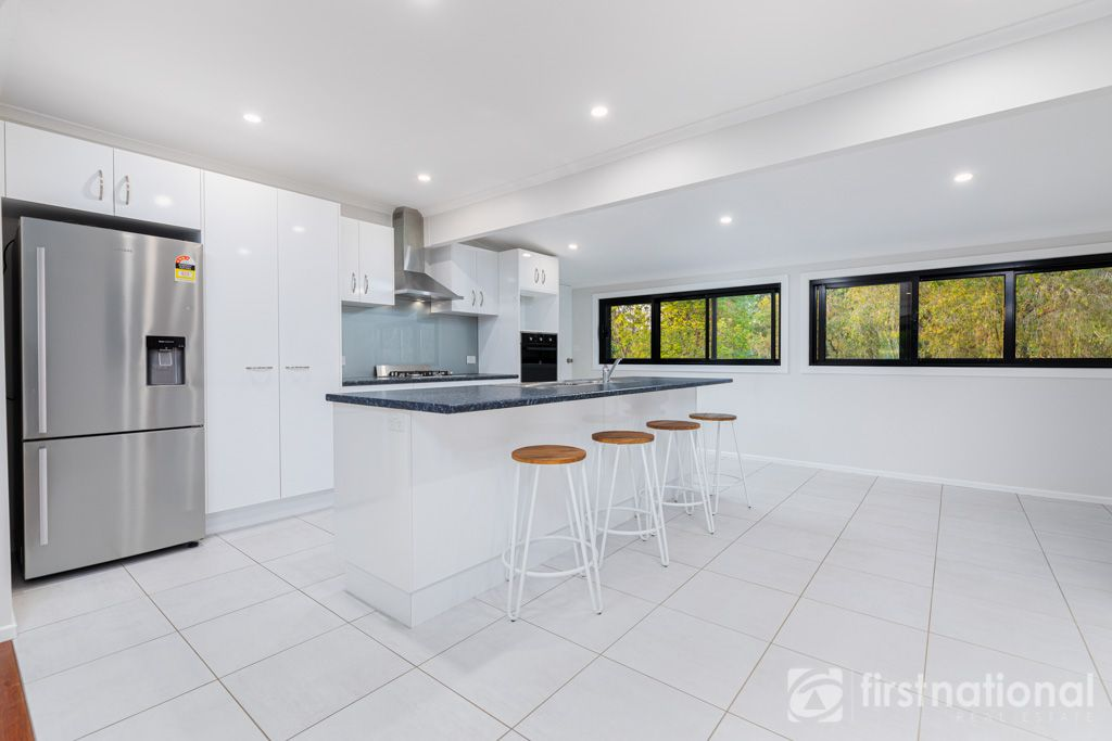 20 Barrs Road, Glass House Mountains QLD 4518, Image 2