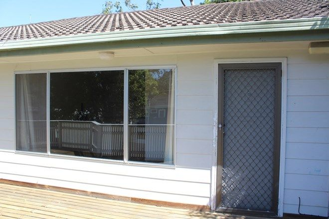 Picture of 6/672 Beach Road Road, SURF BEACH NSW 2536