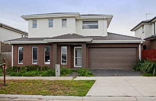 Picture of 2 Donatello Crescent, Narre Warren VIC 3805