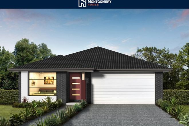 Picture of Address on Request, CAMPBELLTOWN NSW 2560