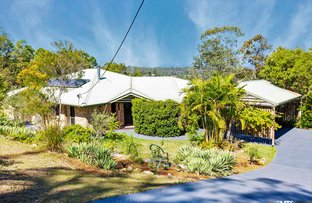 Picture of 667 Old Maryborough Rd, Chatsworth QLD 4570