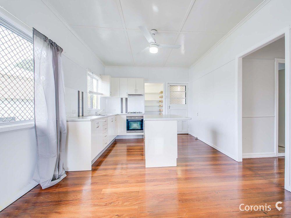 14 Garde Street, Stafford QLD 4053, Image 2