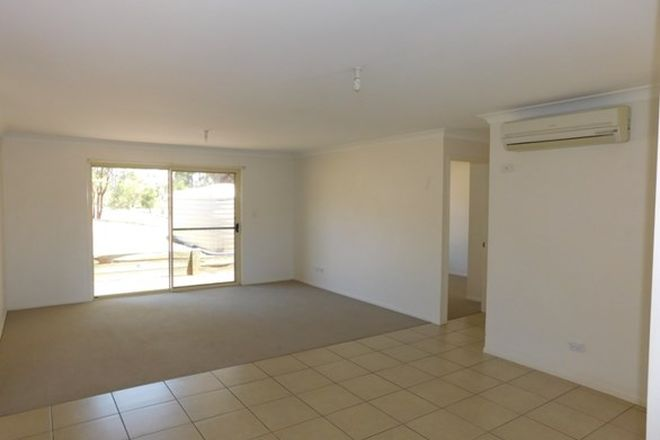 Picture of 1/20 Bunya Drive, YARRAMAN QLD 4614