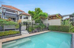 Picture of 120 Dornoch Terrace, Highgate Hill QLD 4101