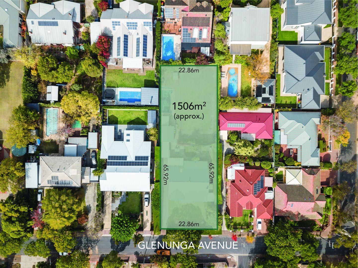 32 Glenunga Avenue, Glenunga SA 5064, Image 0