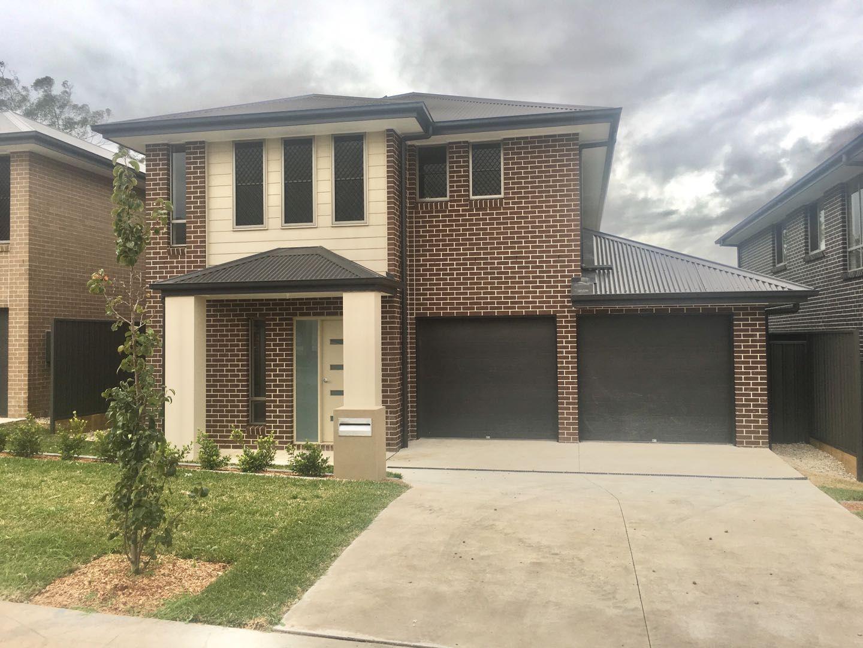 Lot 242/37 Jayden Cresent, Schofields NSW 2762, Image 0