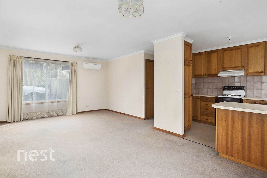 2/128 Hopkins Street, Moonah TAS 7009, Image 1