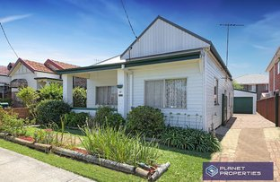 Picture of 31 Clissold Parade, Campsie NSW 2194