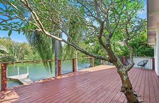Picture of 17 Costa Court, Broadbeach Waters QLD 4218