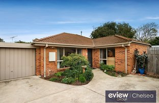 Picture of 2/8 Dyson Road, Carrum VIC 3197