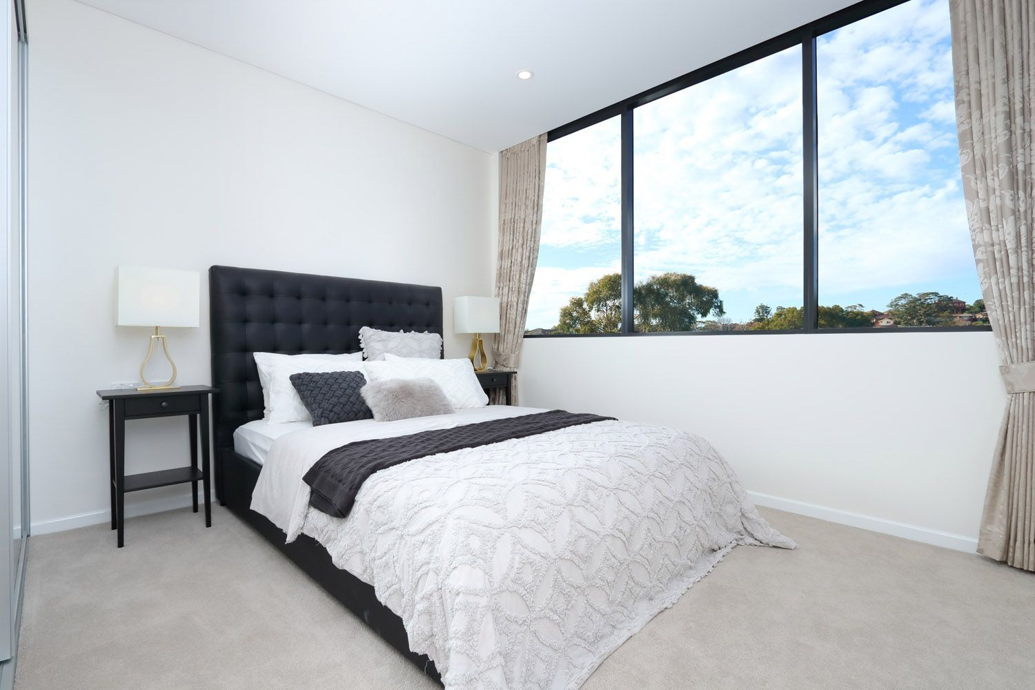 2-6  Junction St, Ryde NSW 2112, Image 0
