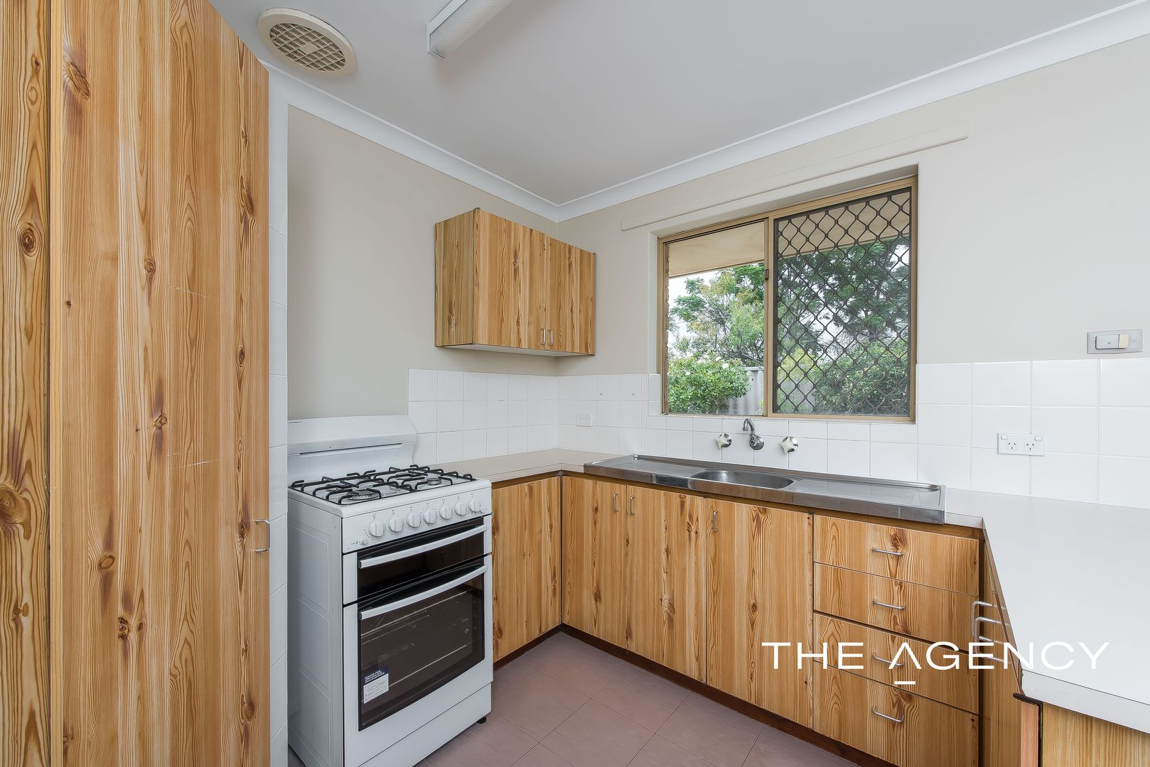53A Campbell Street, Rivervale WA 6103, Image 1