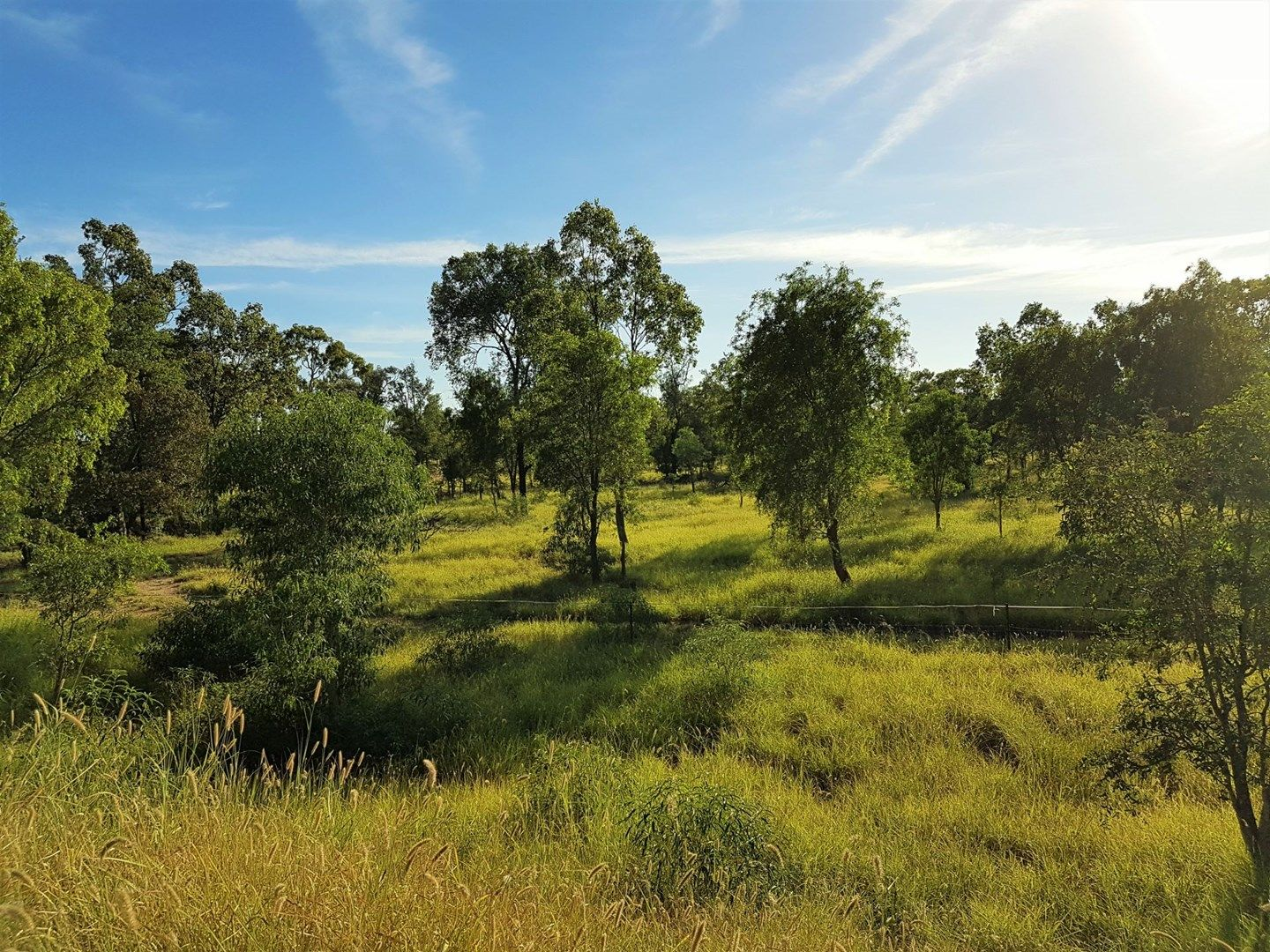 382 Gregory Highway, Emerald QLD 4720, Image 0