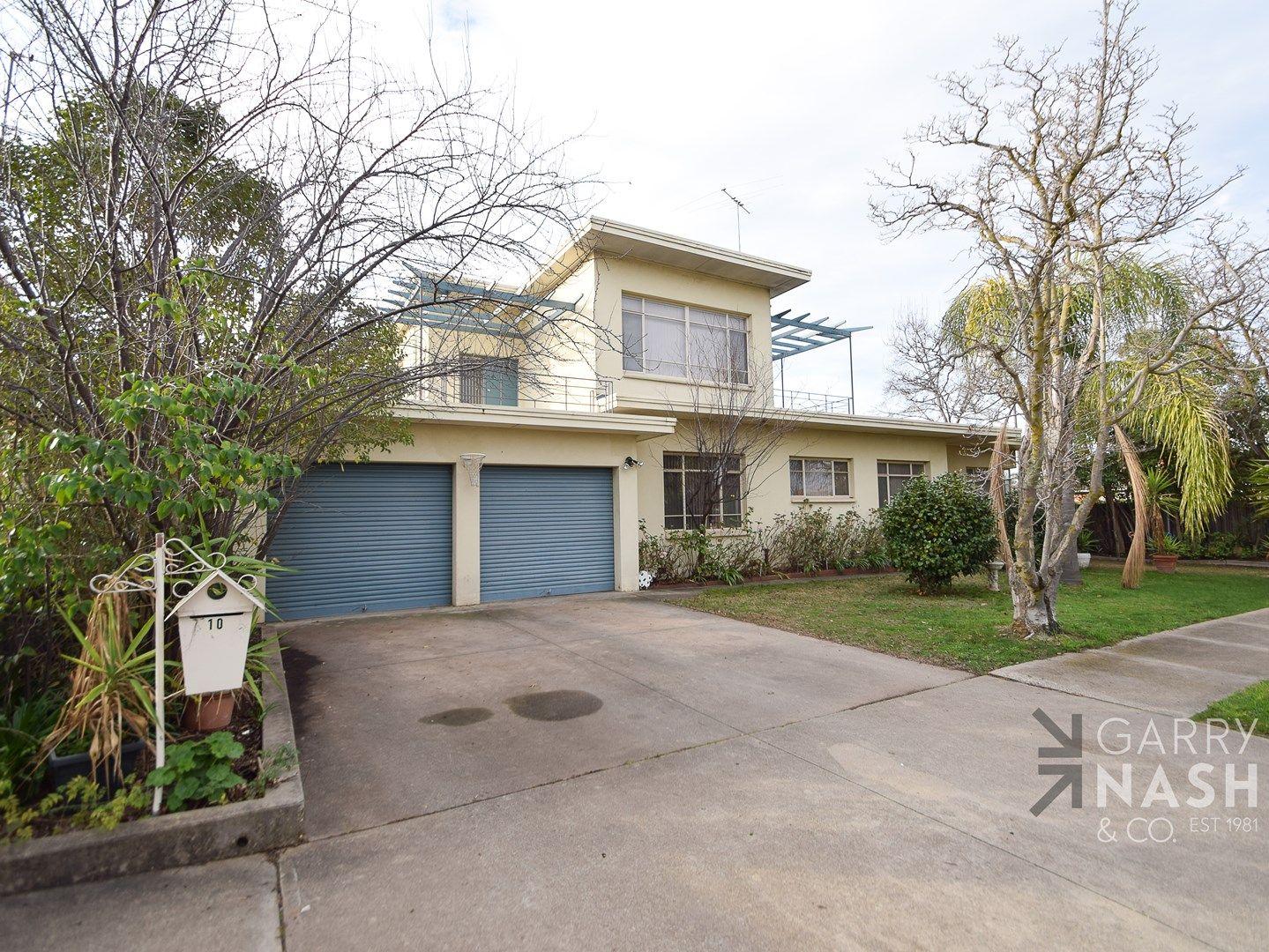 10 Taylor Street, Wangaratta VIC 3677, Image 0