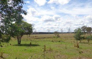 Picture of Lot 13 Mayne Streeet, Tiaro QLD 4650