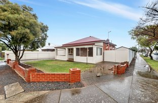 8 Ayredale Avenue, Clearview SA 5085
