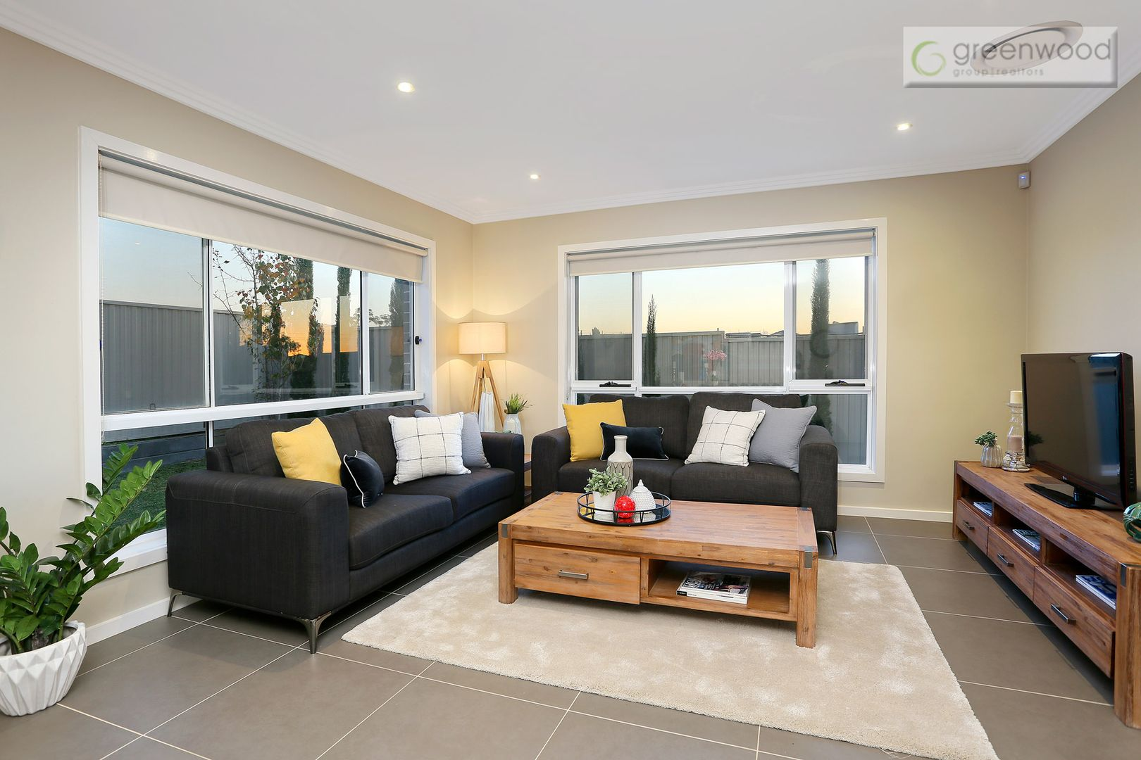134 Rutherford Ave, Kellyville NSW 2155, Image 1