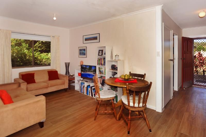 Marles Street, Coffs Harbour NSW 2450, Image 2