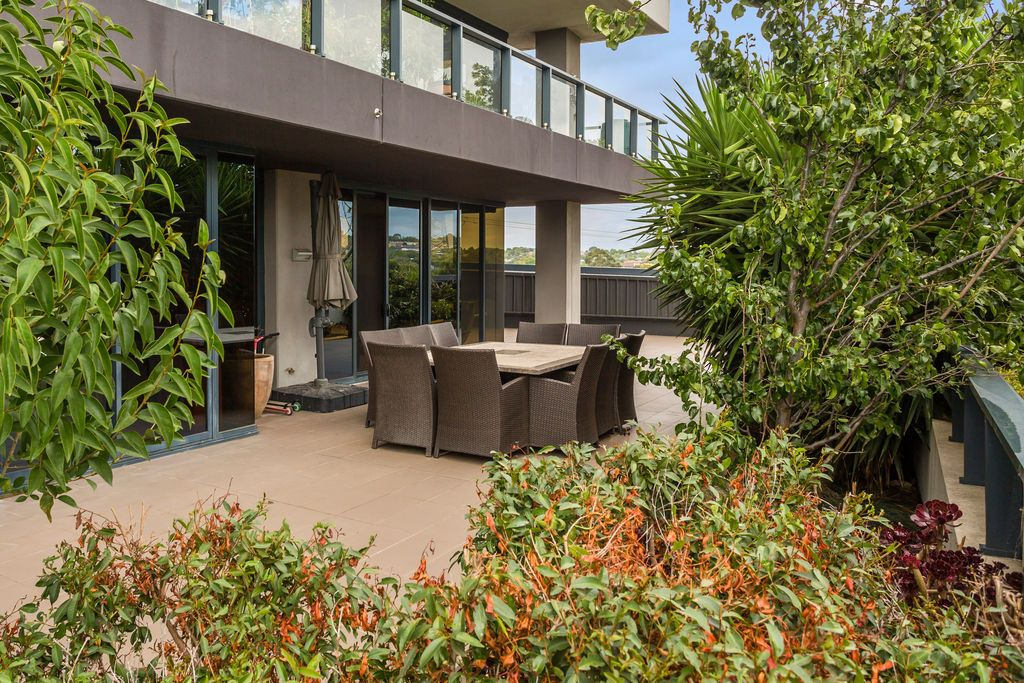 107/770D Toorak Road, Glen Iris VIC 3146, Image 1