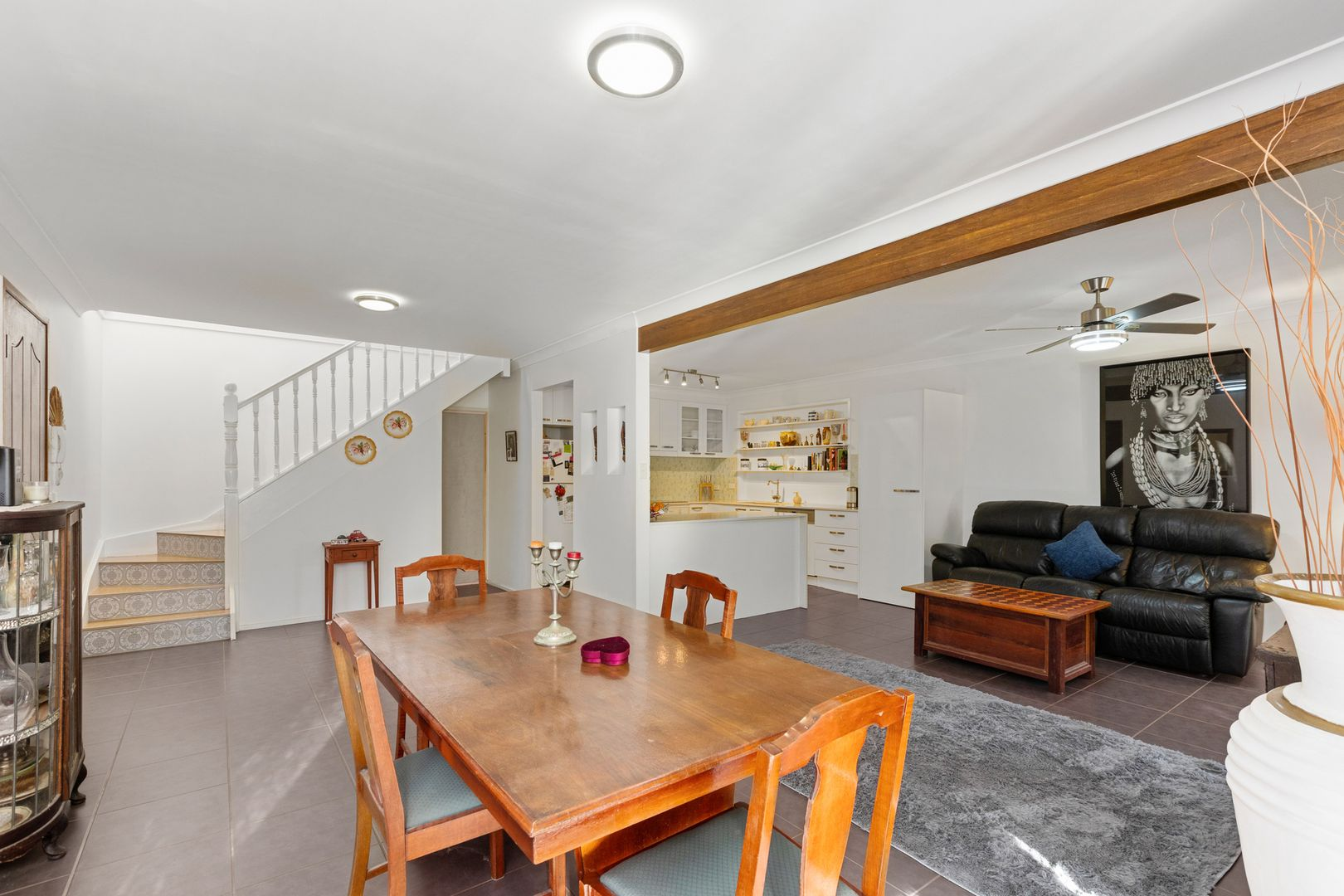 2/107 Old Ferry Road, Banora Point NSW 2486, Image 1