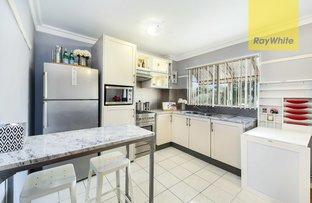 8/84 Pitt Street, Granville NSW 2142