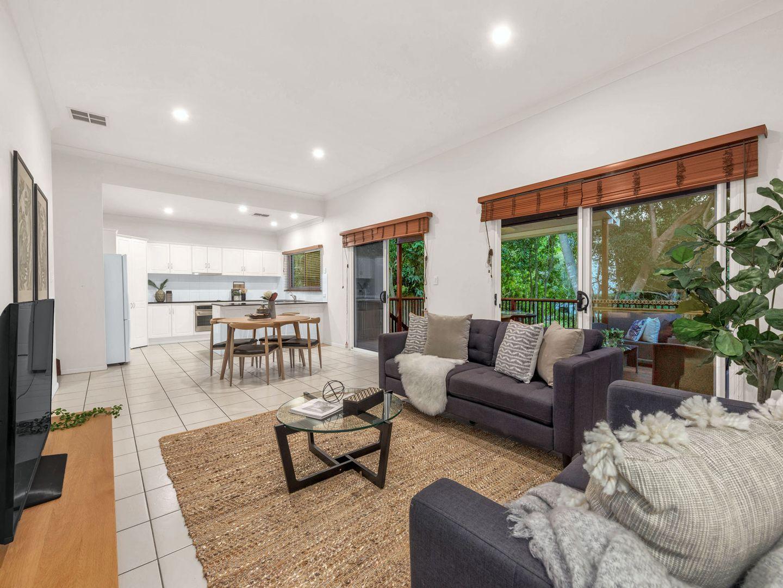 43A Oberon Street, Morningside QLD 4170, Image 2