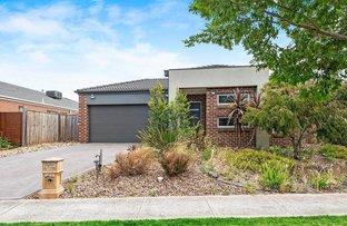 Picture of 100 Fongeo Drive, Point Cook VIC 3030