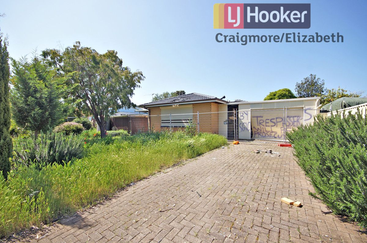 10 Dauntless Crescent, Elizabeth Downs SA 5113, Image 0