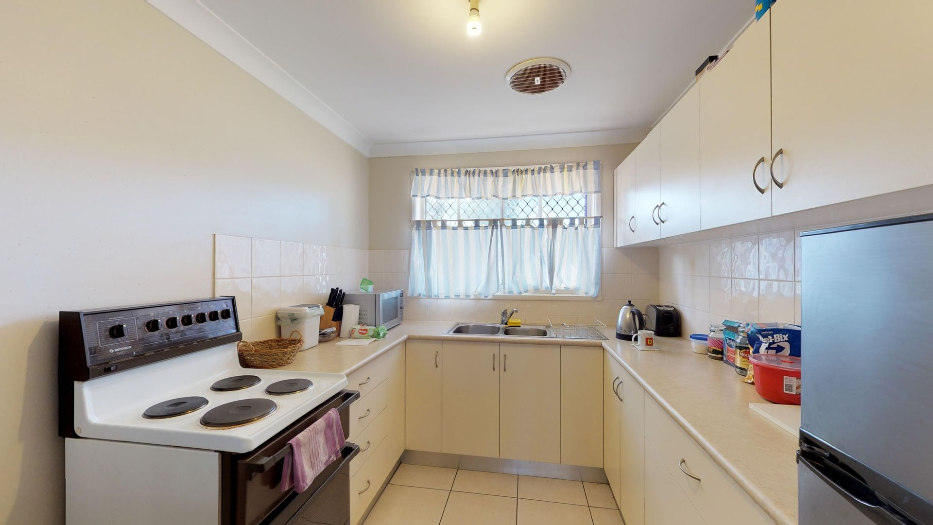 1/8 Forrest Crescent, Dubbo NSW 2830, Image 1