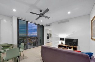 Picture of 2301/35 Campbell Street, Bowen Hills QLD 4006