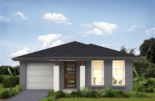 Lot 755 Holden Drive, Oran Park NSW 2570