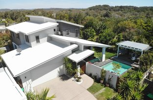 Picture of 290 Casuarina  Way, Kingscliff NSW 2487