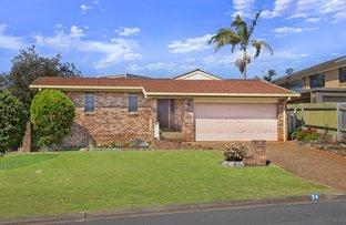 24 Anderson Street, Port Macquarie NSW 2444