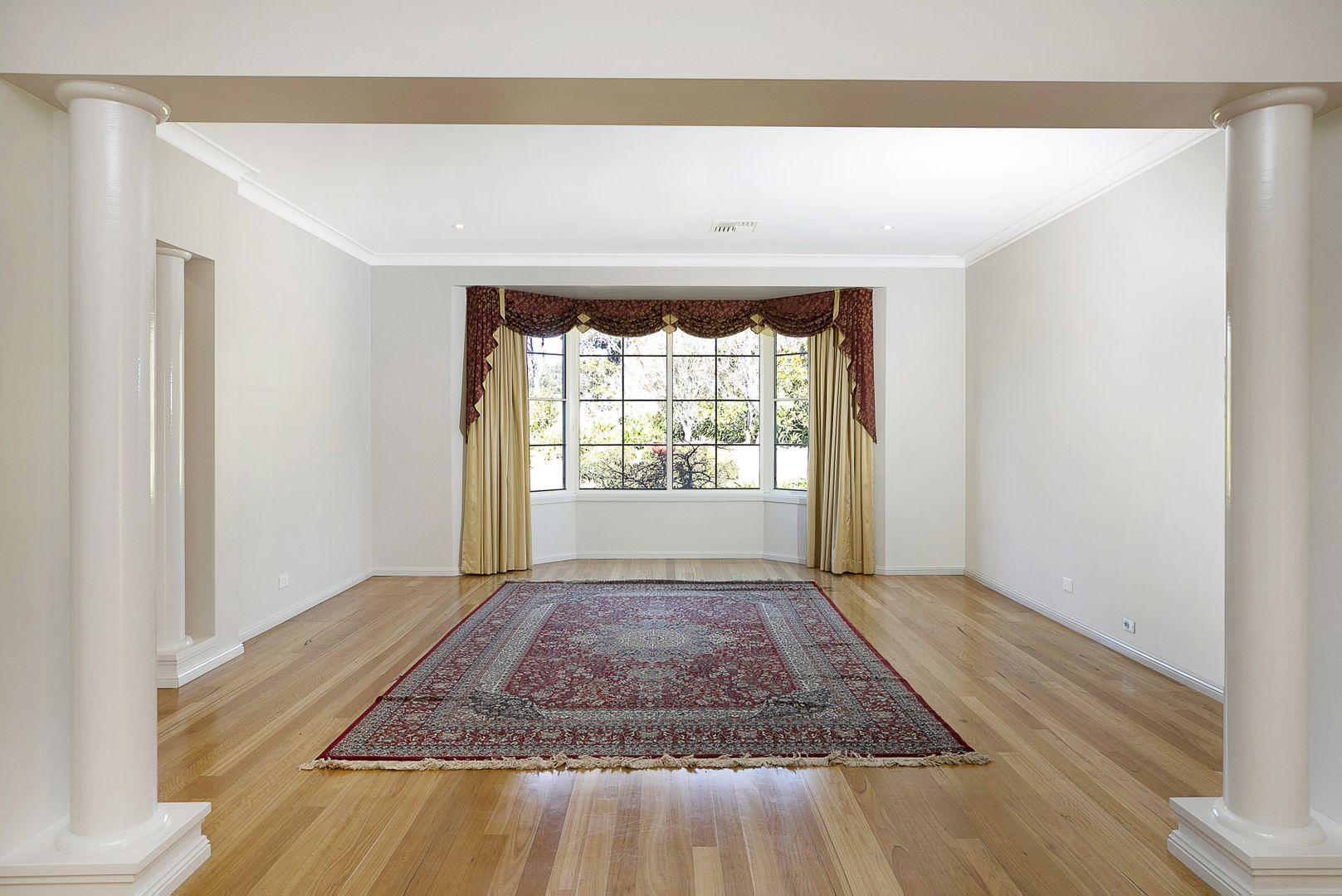 27 Nero Street, Mittagong NSW 2575, Image 2