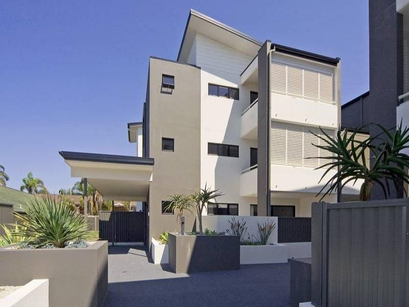 1/1-3 Agnes Street, Tweed Heads South NSW 2486, Image 1