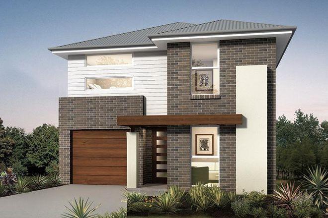 528 Eastwood Avenue, HAMLYN TERRACE NSW 2259