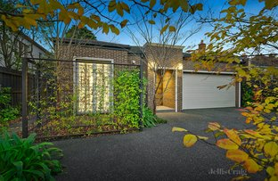 Picture of 4A Denbigh Road, Armadale VIC 3143
