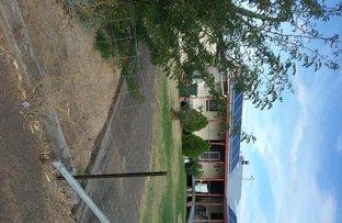 Picture of 12 Inkerman St, Burren Junction NSW 2386