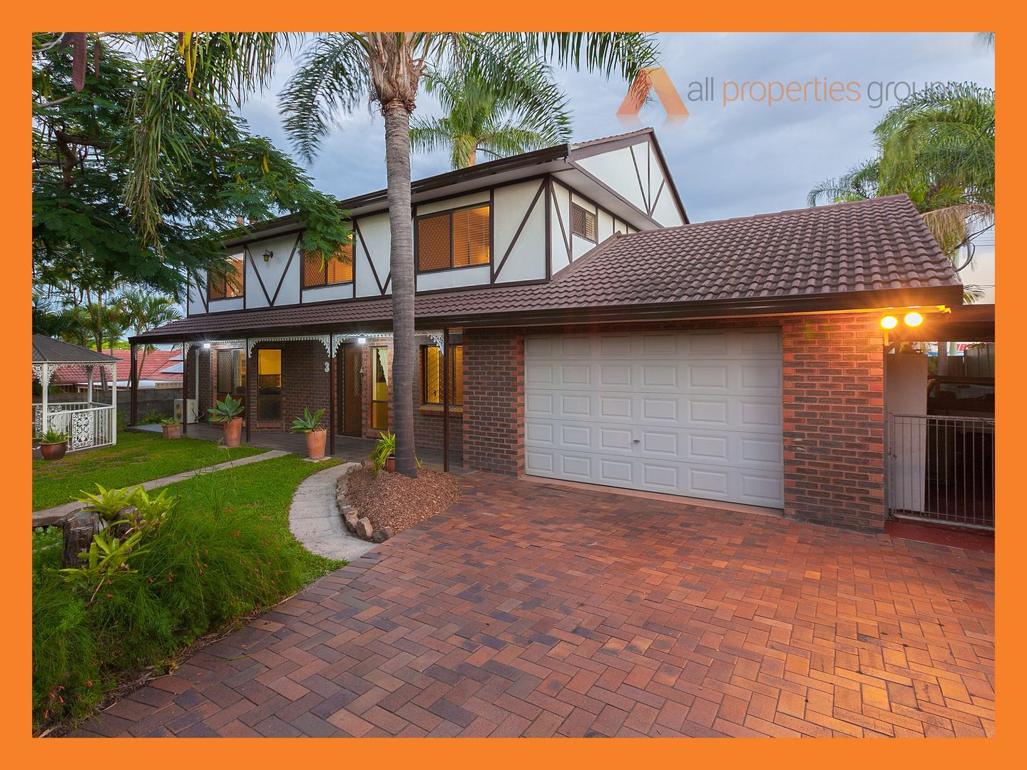 3 Bank St, Browns Plains QLD 4118, Image 0