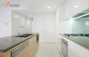 Picture of 210/8 Waterview  Drive, Lane Cove NSW 2066