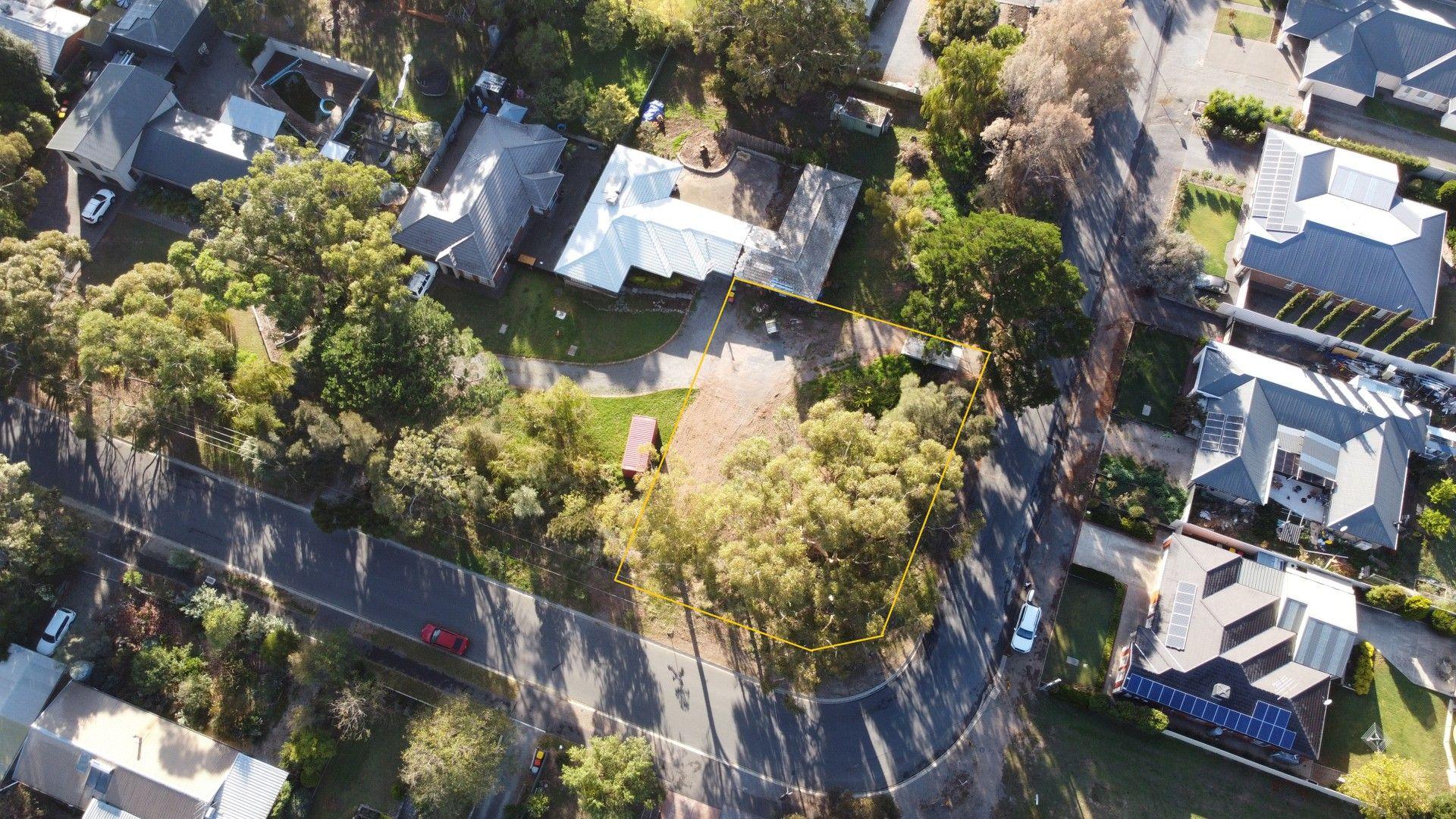 Lot 1/46 Methodist Street, Willunga SA 5172, Image 0