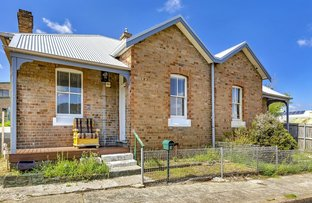 Picture of 3 & 5 Gray Street, Lithgow NSW 2790